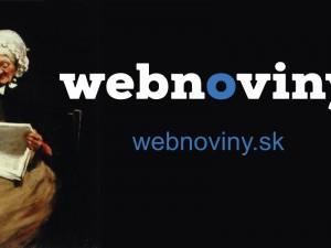 120X70_webnoviny