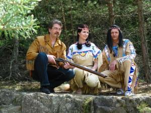 Boskovice 8.5. 2009 - belenor (22)