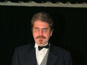 Boskovice 8.5. 2009 - münster (24)