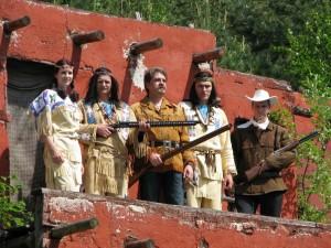Boskovice 8.5. 2009 - řehořková (14)