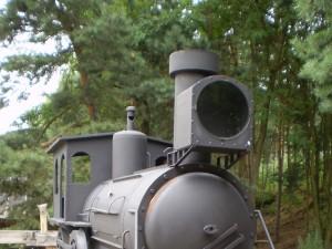 P8150835