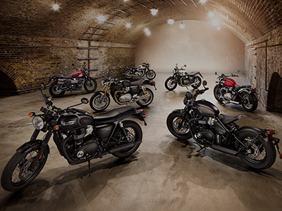 Sraz všech motocyklů 15.-17.5. 2020